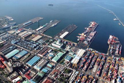 manila-south-harbor-1