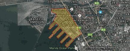 manila-south-harbor-2